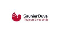 Saunier-Duval-chaudiere-gaz