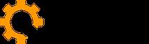 SWG W. Block Berlin Logo
