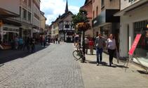 In Ratingen...eine längere Pause in der ich schon mal die Fotos reingesetzt habe. Der Text kommt später noch. Hab es ja heut eh nicht mehr weit.Und möchte noch ein wenig durch die Altstadt von Düsseldorf.....
