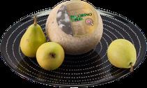 maremma pecorino pecora formaggio caseificio toscano toscana spadi follonica forma intera italiano origine latte italia nuovi sapori saporito aromatiche aromatizzato stagionato pere pera
