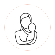 Mamaberatung, Geburtsaufarbeitung postpartale Depression Babyblues