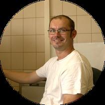 Vertriebsleiterin der OFB Oberflächenbearbeitung Kimax GmbH Gabriele Schmiel
