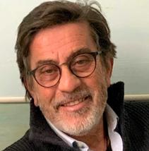 dr. Carlo de la VILLE sur ILLON