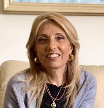 dr.ssa Alba SADDI