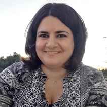 dr.ssa Marica IZZO