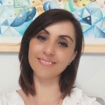 dr.ssa Cinzia GUIDA