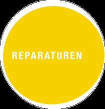 Optiker Luzern: Brillenservice und Reparaturen bei Jurtoptik Luzern