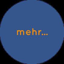 Über den Button zur Seite Online-Workshop wechseln