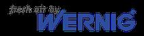 Logo Wernig Klimaanlagen