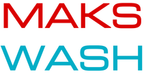 MAKSWASH Autowaschanlagen MAX WASH Heidelberg