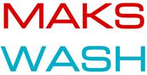MAKSWASH Autowaschanlagen Heidelberg