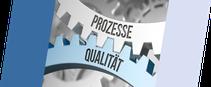 QM-Beratung & Unterstützung zur ISO 9001 - ITC-CONTE