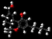 Chémotype, carte d'identité chimique, Huile Essentielle