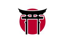 Shinto Flag