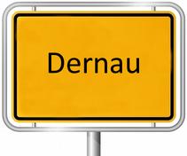 Dernau