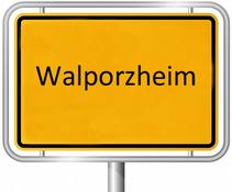 Walporzheim