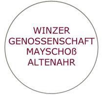Winzergenossenschaft Mayschoss Altenahr Ahrtal Ahr