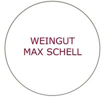 Weingut Max Schell Ahrtal Ahr
