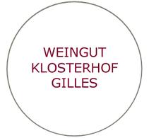 Weingut Klosterhof Ahrtal Ahr