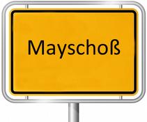 Mayschoß