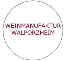 Weinmanufaktur Walporzheim Ahrtal Ahr
