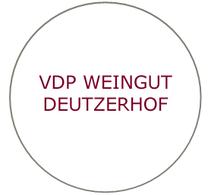 VDP Weingut Deutzerhof Ahrtal Ahr