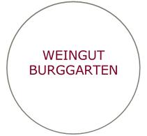 Weingut Burggarten Ahrtal Ahr