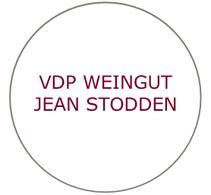 VDP Weingut Jean Stodden Ahrtal Ahr