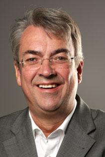 Dr. Jörg Hüve