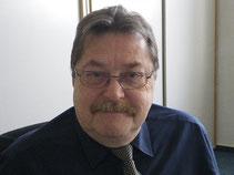 Helmut Aulitzky