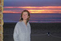 Chiropractica veterinaria   Dr Nina Buschmann  a Denia
