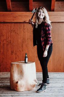 Luzia Kurmann