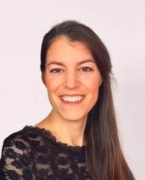 Peinture intuitive et hypnorelaxation avec Rachel Ceinturet - via energetica, agenda de stages et ateliers medecine alternative