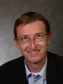 Claudio Weiss Testimonial Mitgründer und Geschäftsleiter von Karriere.ch
