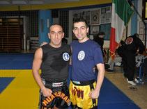 Riccardo Binelli