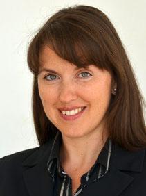 Jacqueline Casini