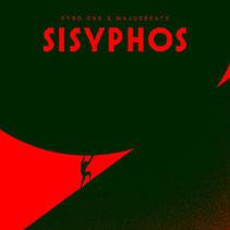 Pyro One - Sisyphos