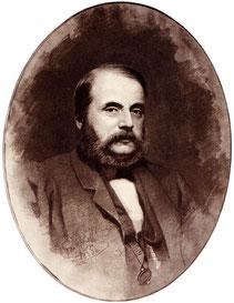 Иван Гончаров. Писатель