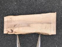 カエデ テーブル 一枚板 広島 天板 素材