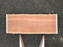 ボセ テーブル 一枚板 広島 天板 素材