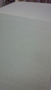 フローリングに置く畳(天然いぐさ)