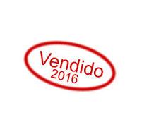 Se vende Licencia de Estancos en Madrid