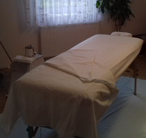 Tiefenentspannung, Körperarbeit, Lomi Lomi Nui Wien, mobile Massage