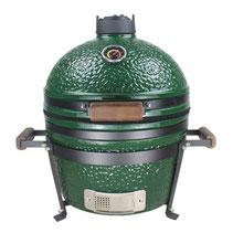"""16"""" Minimax Kamado BBQ Grill"""