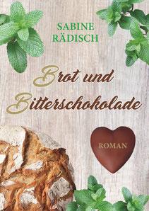 Liebesroman Regensburg