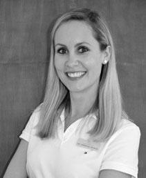 Zahnarzt Dr. Christina Schätzl Landshut