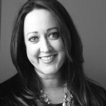 Kim Lehman, Author, Writer, Debut Novel, Righteous