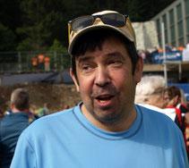 Stefan Joller