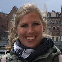 Lucia Müller