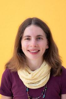 Elisabeth Miedler, VL